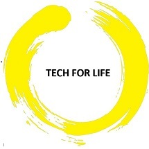 Tech for Life
